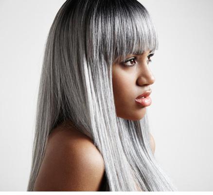 styling tipps und neuigkeiten zum sastre hairstylefinder. Black Bedroom Furniture Sets. Home Design Ideas