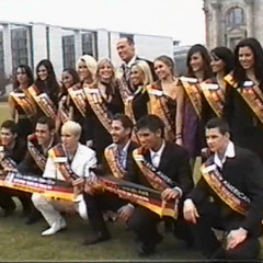 Quelle: Miss Germany Cooperation | Bericht: Miss & Mister Berlin