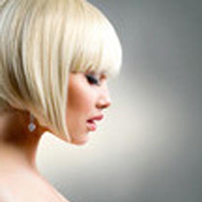 Frisur fedekensfun: große nase Hair Zapp