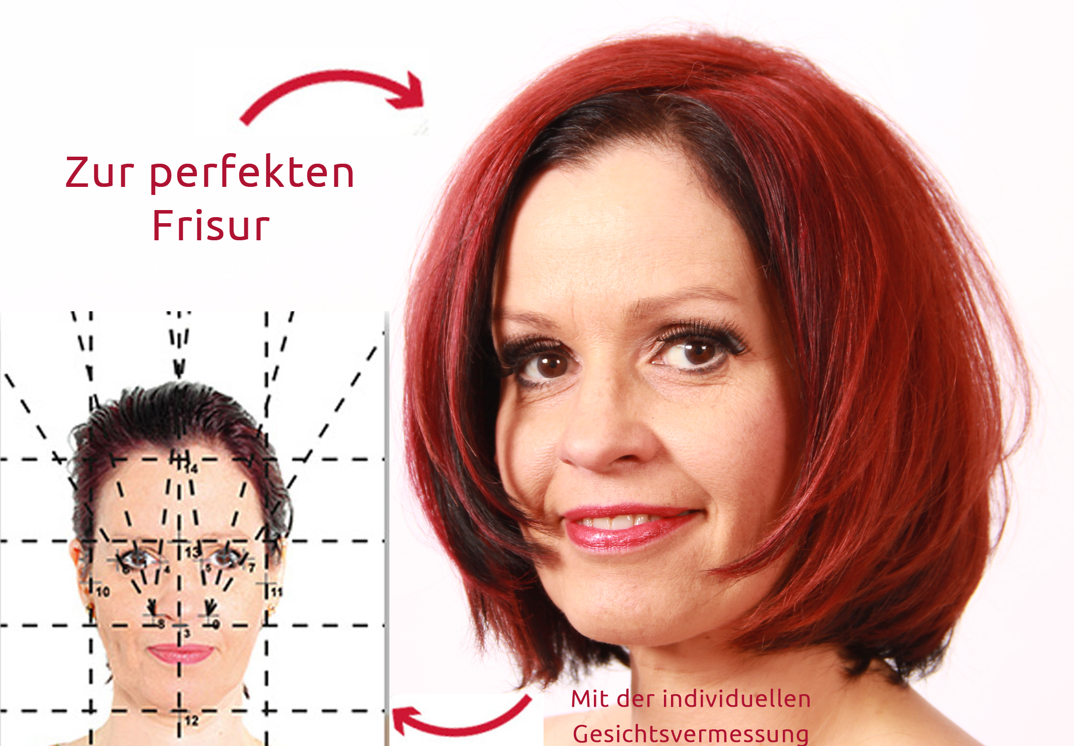 frisuren testen ] 100 images frisuren app welche frisur