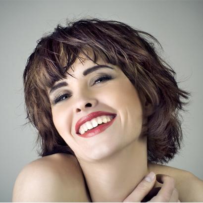 Welche Frisur Für Welches Gesicht Frisuren Und Stylingtipps Für